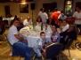 2009 montekristo activity