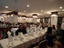 2012 - Annual Gala Dinner