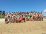 2013 - Barcelona Camp Day 3