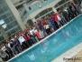 2014 Swim for Charity