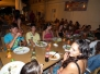 Swimming Group Get Together 18.07.11