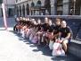 2011 - Liguria Training Camp E