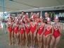 Synchronised Swim Gala 2011