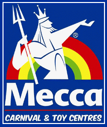 mecca 1
