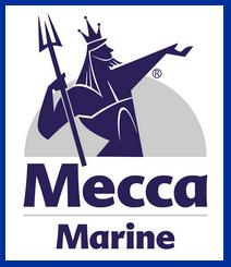 mecca 2