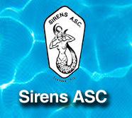 sirens asc
