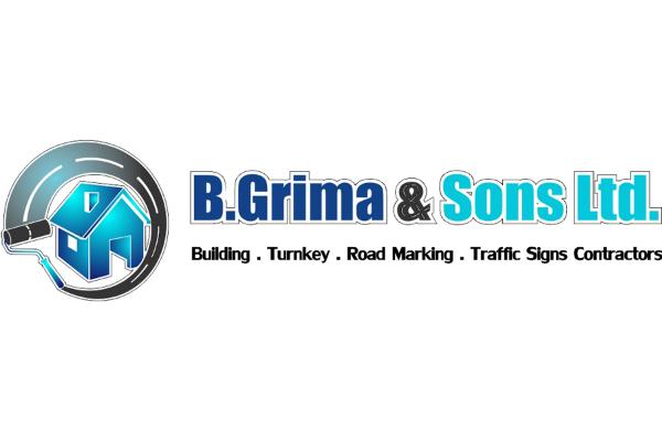 BGrima-w600-h800