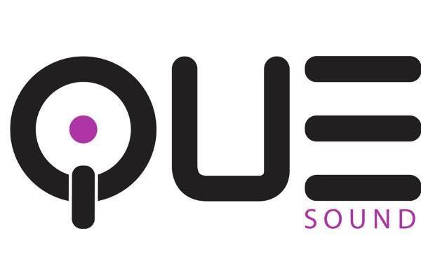 QUE Sound LOGO-w600-h800