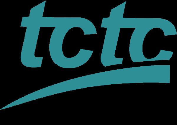 TCTC-w600-h800