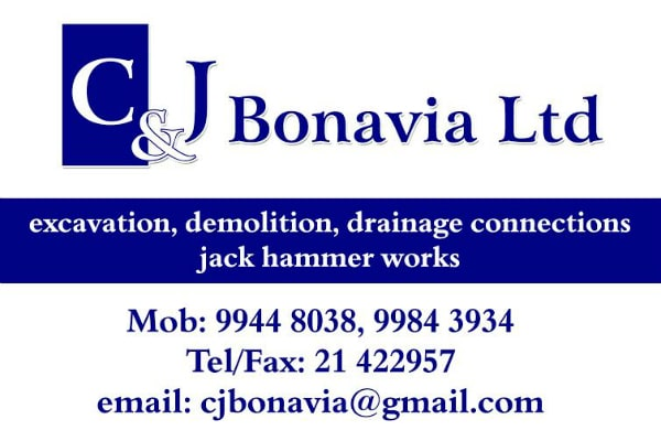 bonavia-w600-h800
