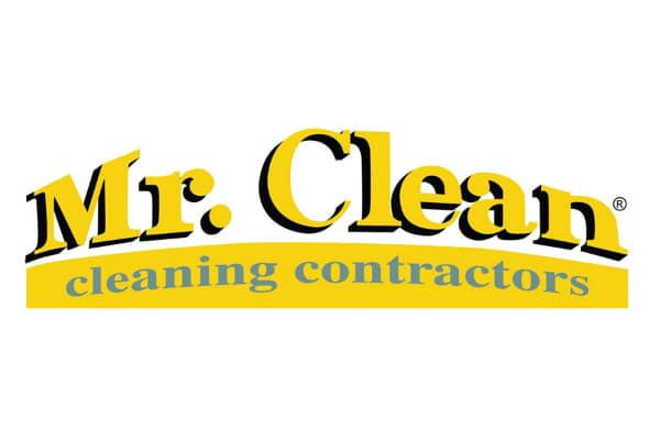 mr clean-w600-h300