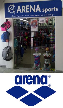 Arena Shop Advert Narrow 10 percent